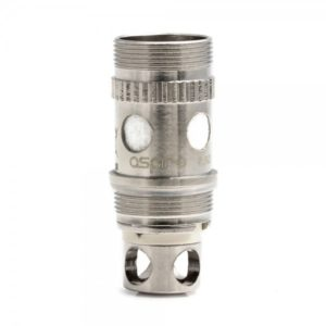 Aspire Atlantis 0.5