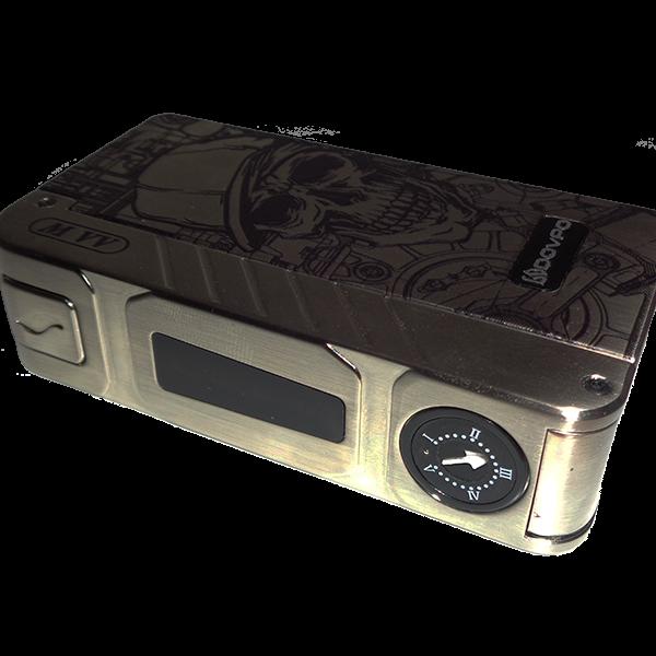 Dovpo M VV Box Mod