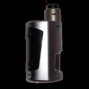 GeekVape GBOX Squonk Kit 200W