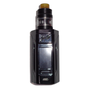 WISMEC RX2 21700 230W TC Kit