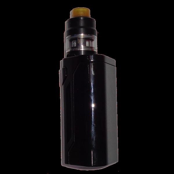 WISMEC RX2 21700 230W TC Kit