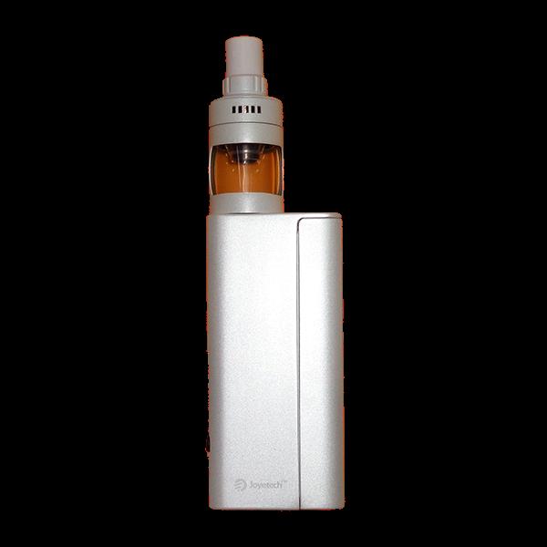 Joyetech eVic VTwo Mini Kit