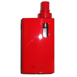 JoyeTech eGrip 2 80W Kit