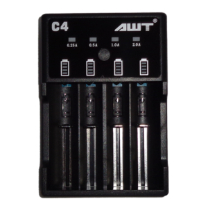 AWT C4 2A Charger