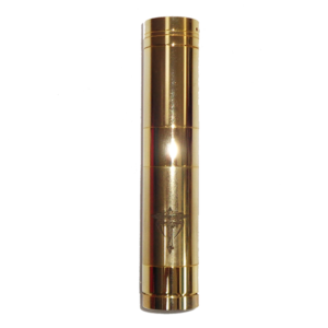 Stingray Gold mod