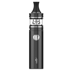 Eleaf iJust mini
