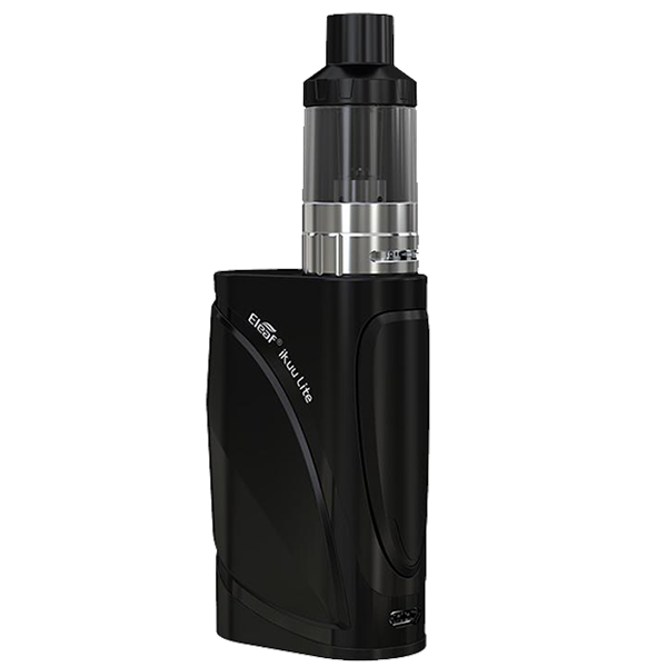 Eleaf iKuu Lite GS 22W Kit