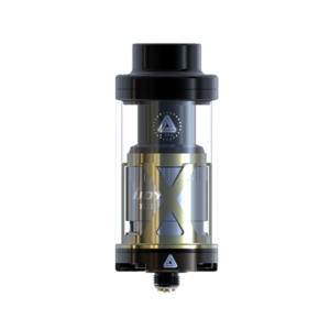 IJOY Limitless XL