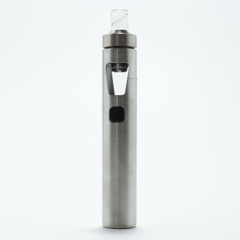 Купить электронную сигарету ego в саратове купить аккумулятор для сигарет электронных сигарет