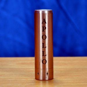 Apollo mod