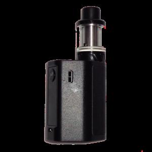 Wismec Reuleaux RX mini Kit