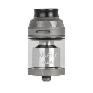 Augvape Intake Dual RTA