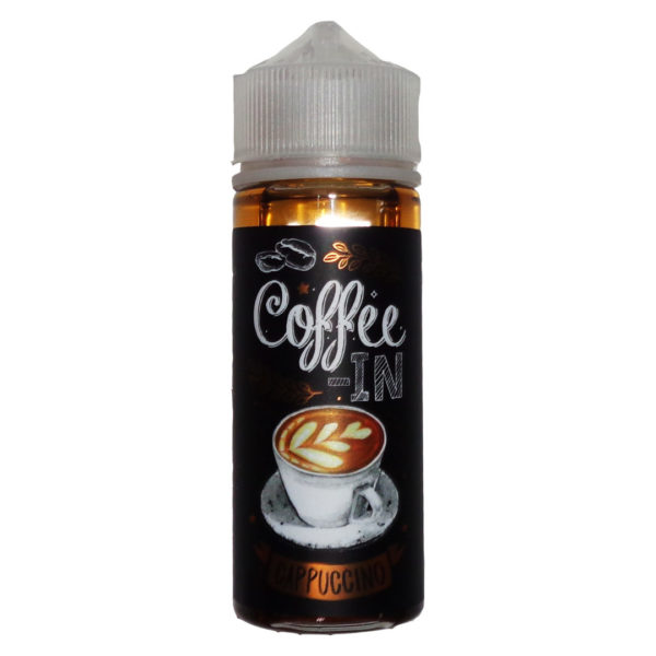 Coffe-in