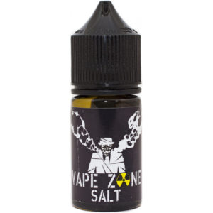 Vape Zone Salt