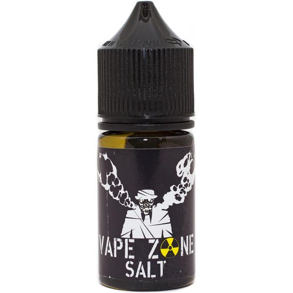 Vape Zone Salt