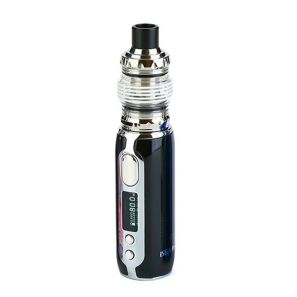 Eleaf iStick Rim Kit