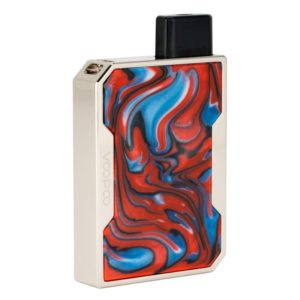 voopoo drag nano pad kit