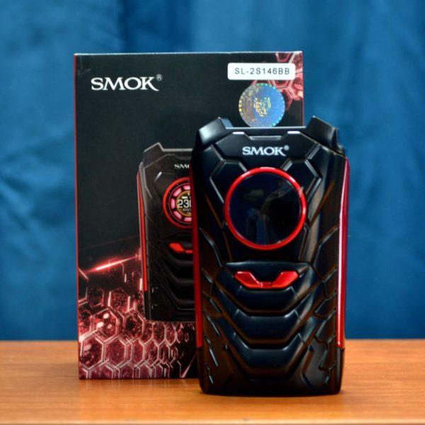 SMOK I-Priv Mod