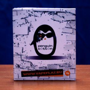 Penguin Cotton