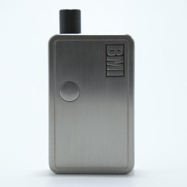 BMI Micro Pod Kit
