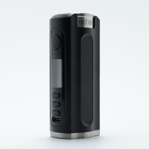 Lost Vape GRUS 100W Mod